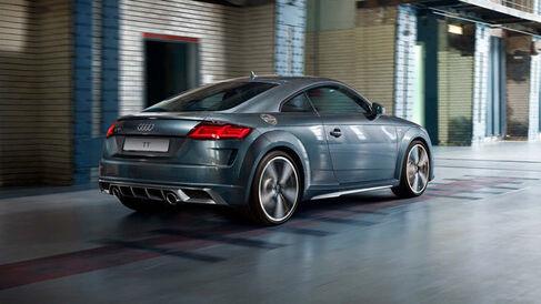 Audi q8 50 tdi quattro cena